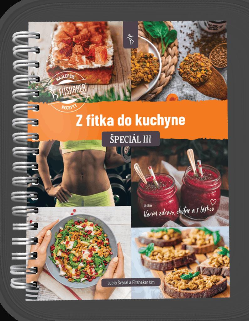 fitshaker - z fitka do kuchyne 3