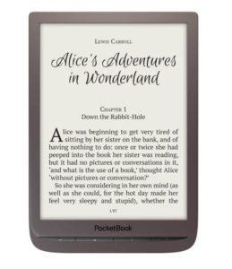 čítačka kníh Pocketbook 740 InkPad 3