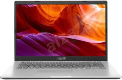 notebook Asus M409DA-EK041T